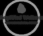 Amplified Wellness Logo