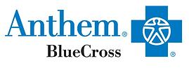 Acupuncture Insurance Anthem BlueCross Los Angeles CA