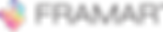 Framar-Logo_500x.png