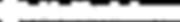 BTC logo white 300px.png