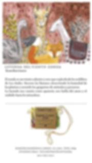 9-zonda_catalogo historias.jpg