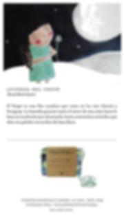 10-yrupe_catalogo historias.jpg