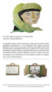 14-LA NOCHE_catalogo historias.jpg