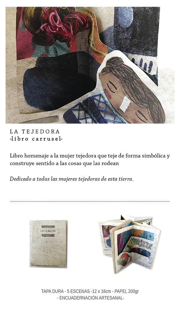 3-tejedora_catalogo historias.jpg