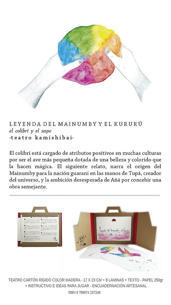 13-mainumby_catalogo historias.jpg