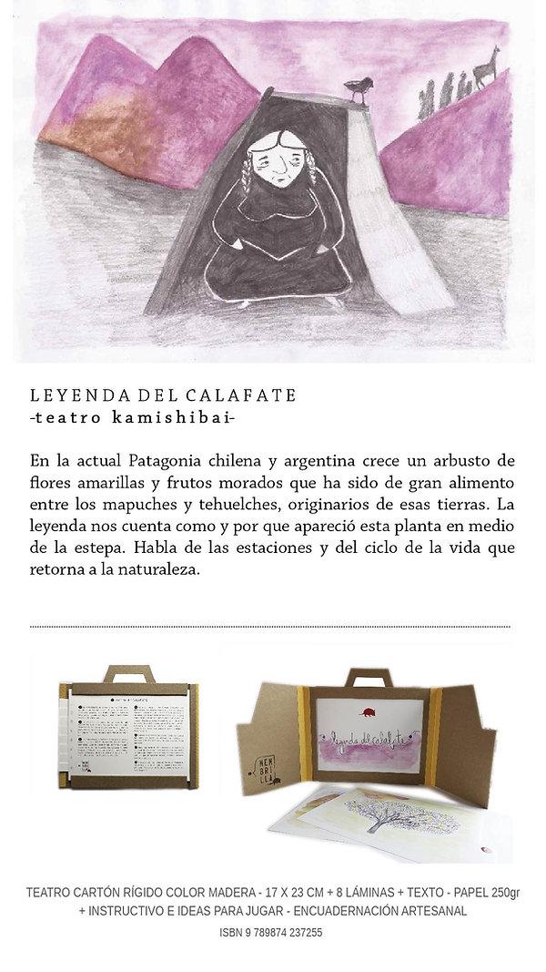 16-Calafate_catalogo historias.jpg