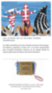 8-ASRtros_catalogo historias.jpg