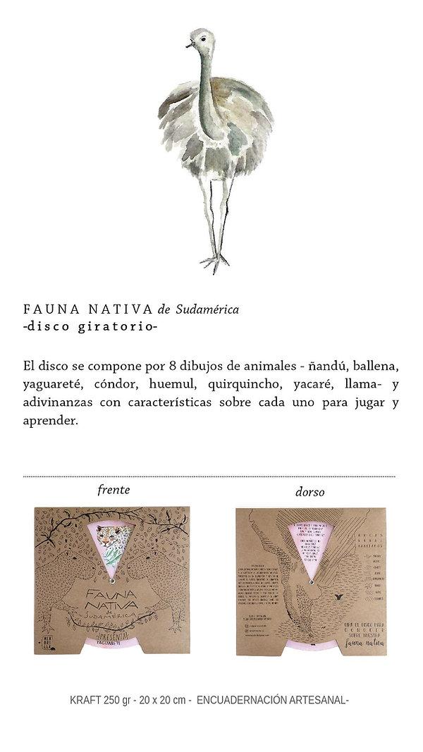 7-FAUNA_catalogo historias.jpg