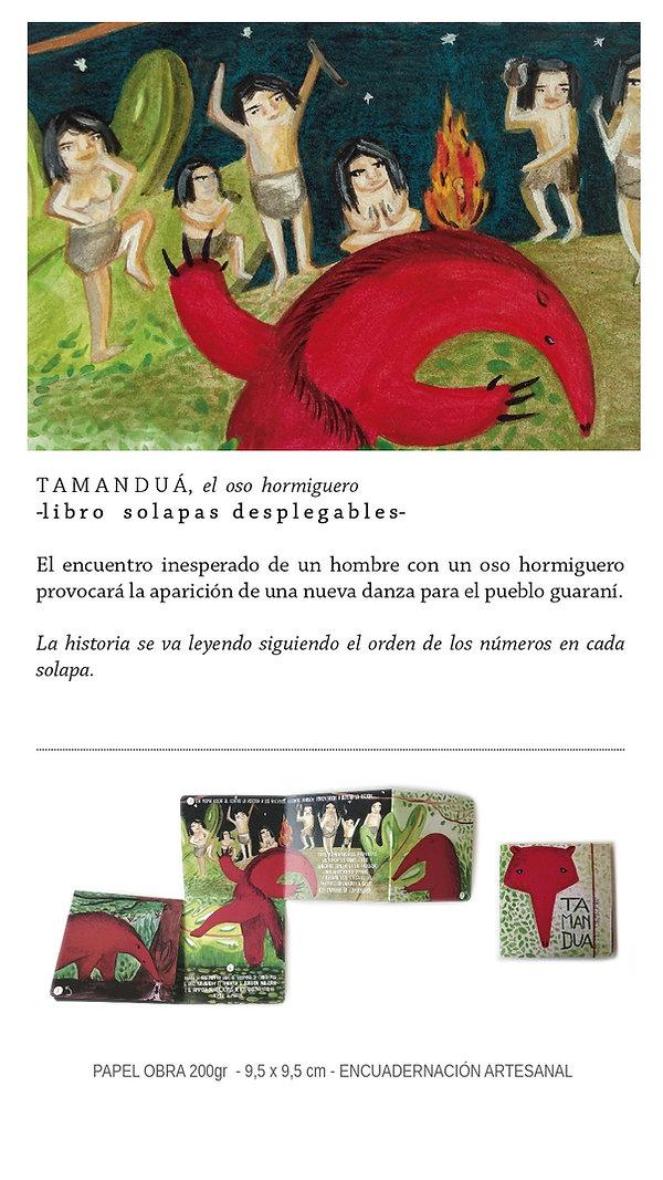 12-tamandua_catalogo historias.jpg
