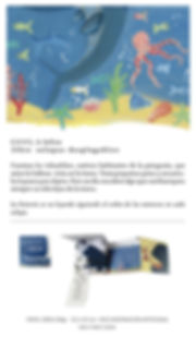 11-goos_catalogo historias.jpg