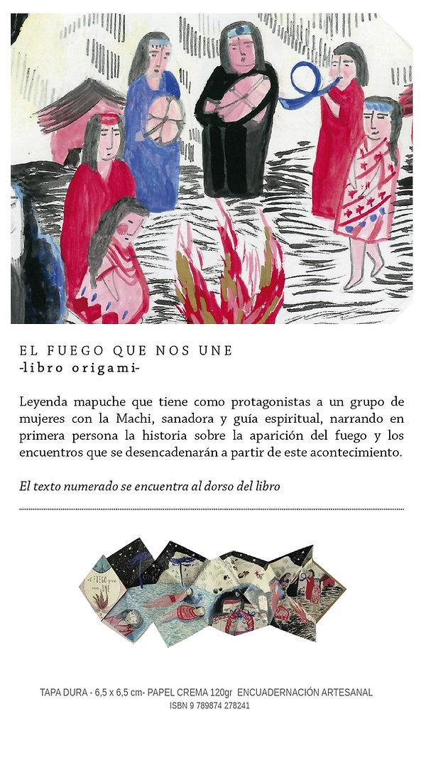 5-fuego_catalogo historias.jpg