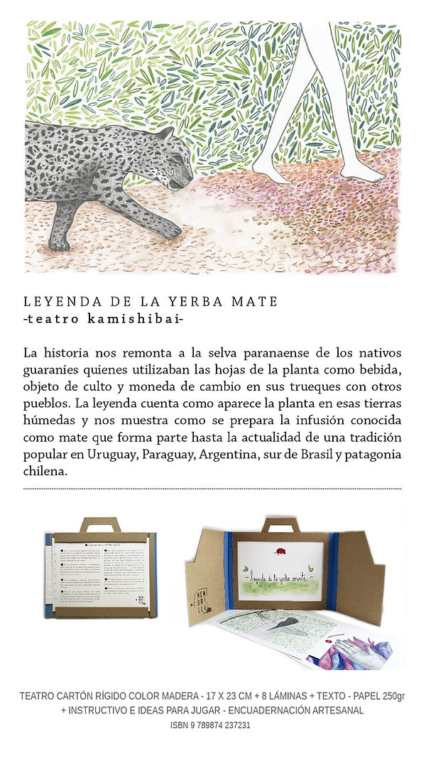 15-yerba_catalogo historias.jpg