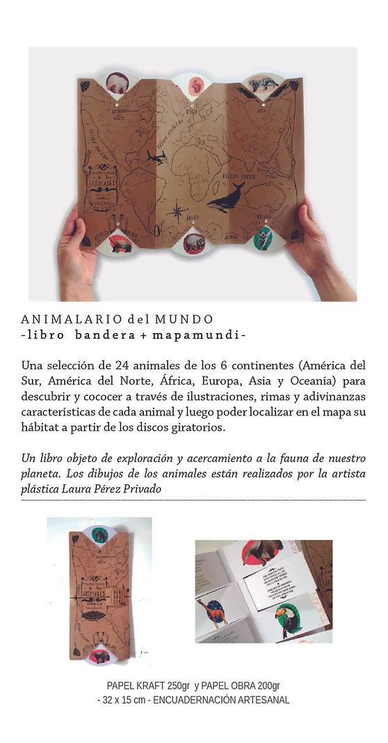 18-animalario.jpg