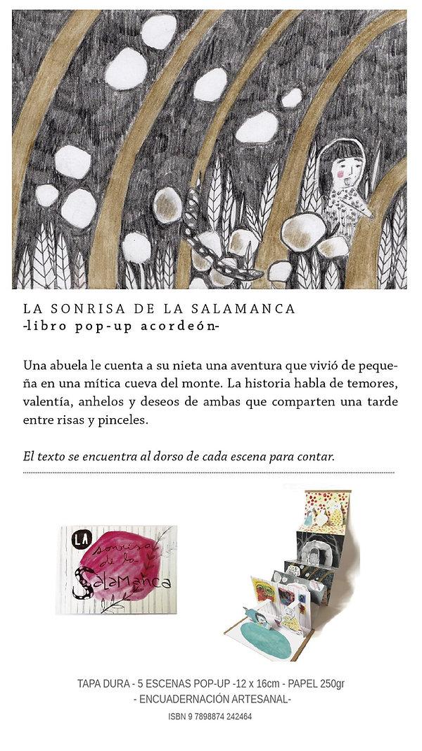 6-salamanca_catalogo historias.jpg
