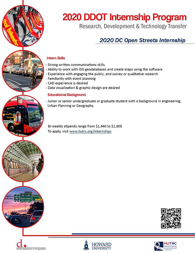 Open Streets  Internship II.png