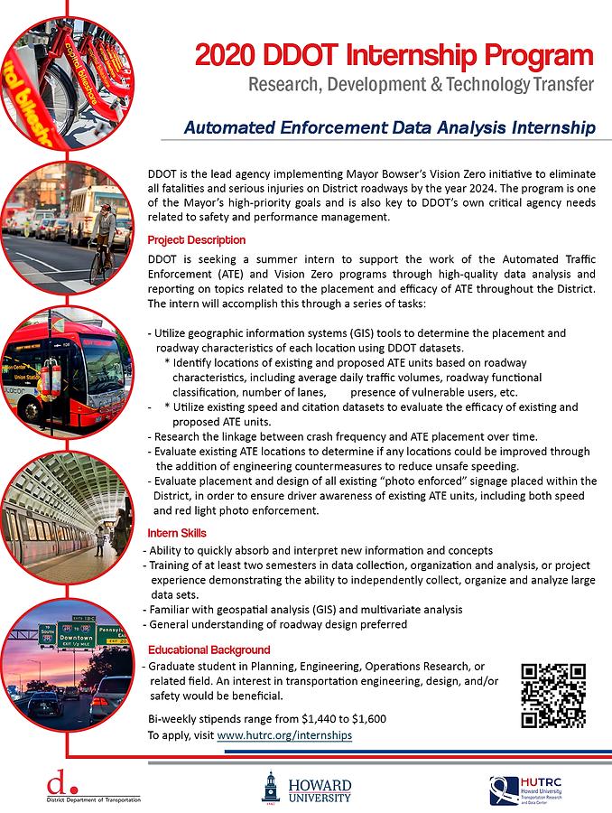 Automated Enforcement  Internship.png