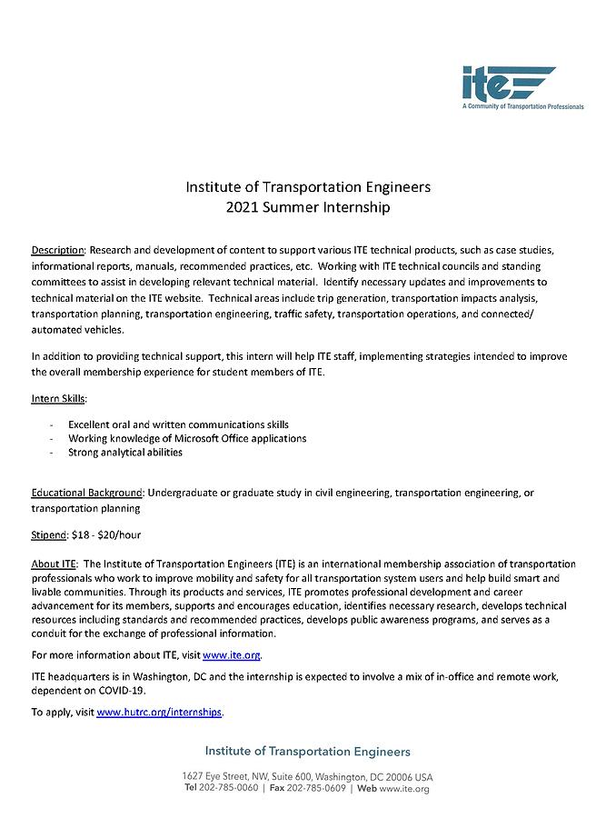 Summer 2021 ITE Internship.png