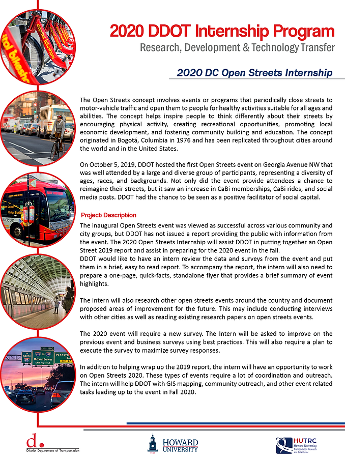 Open Streets  Internship.png