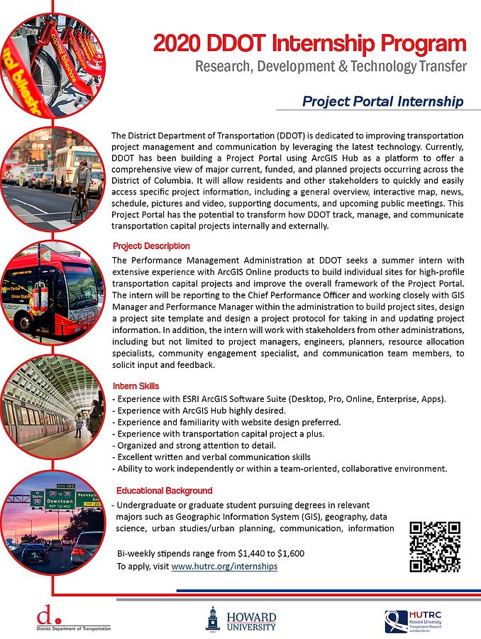 Project Portal Internship.png
