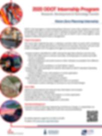 Vision Zero Planning  Internship.png