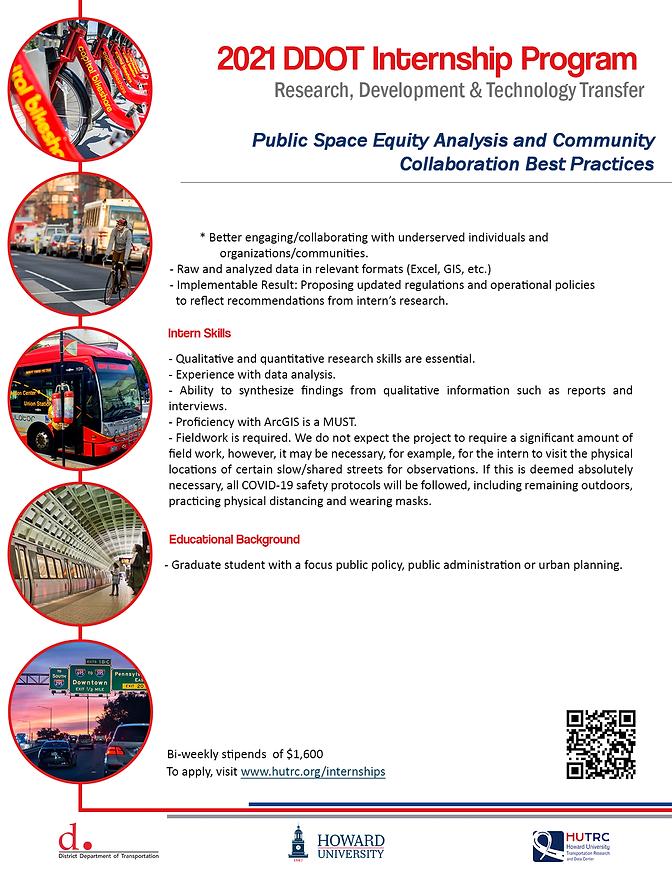 Public Space_Description_2.png