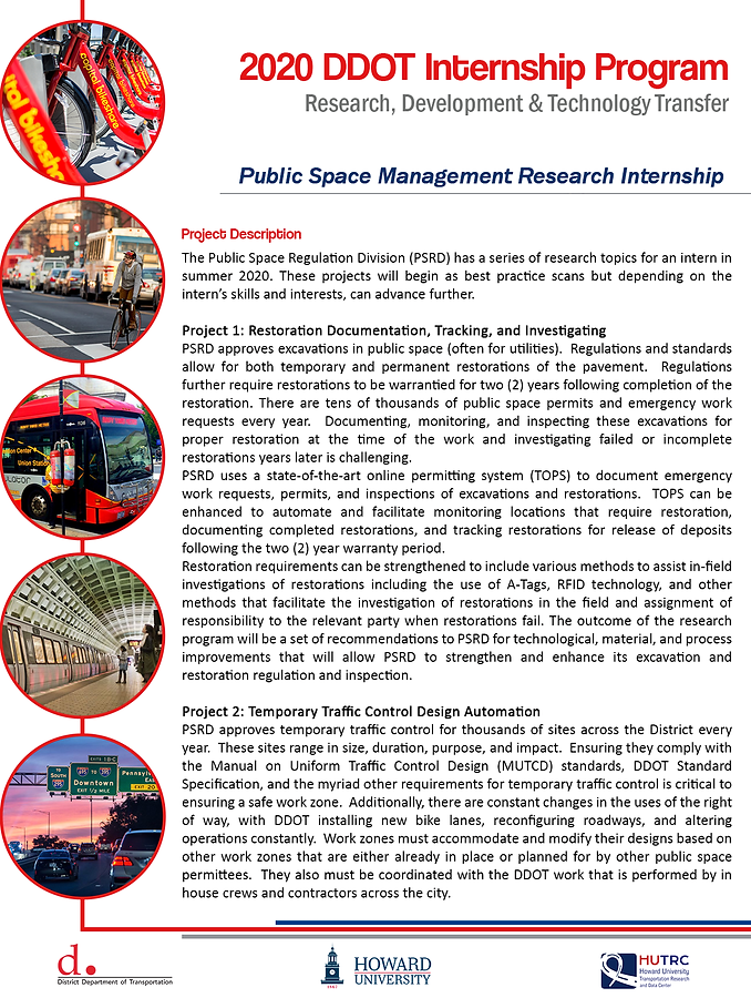 Public Space Research Internship.png