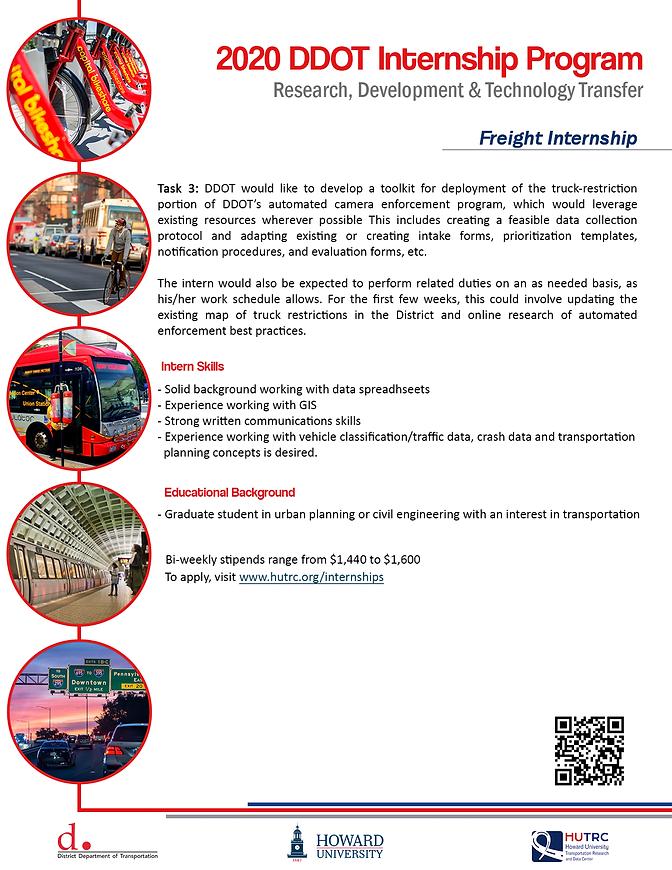 Freight  Internship_II.png