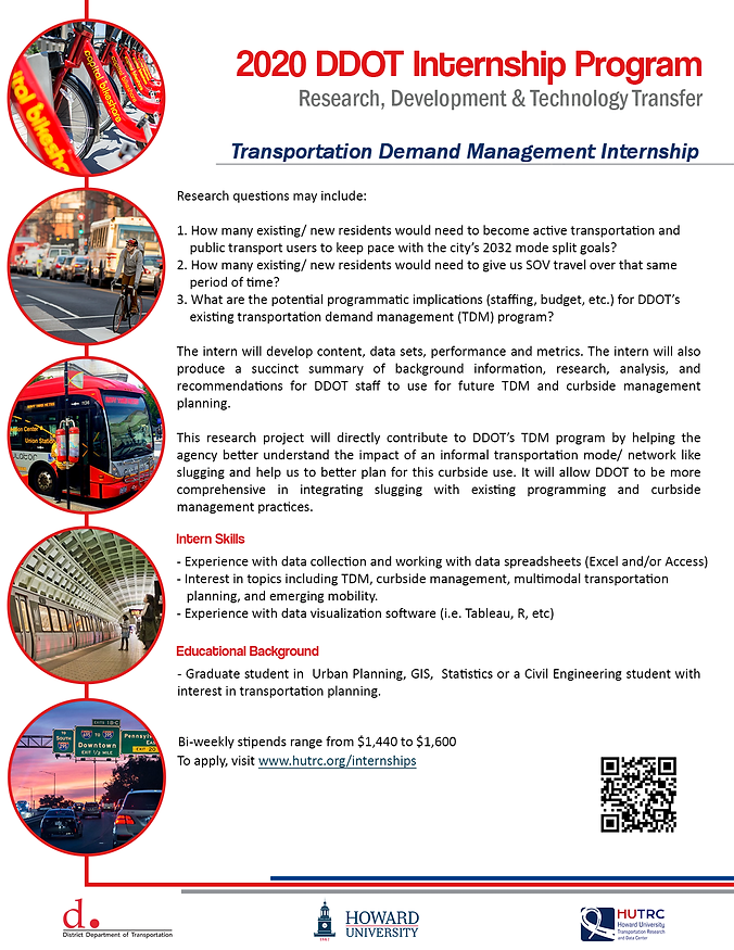 TDM  Internship II.png