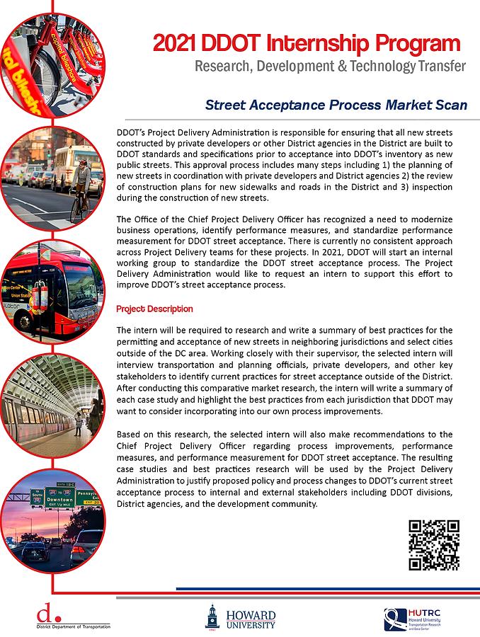 Street Acceptance_Description_1.png