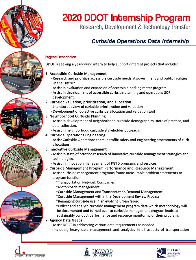 Curbside Operations Data Internship.png