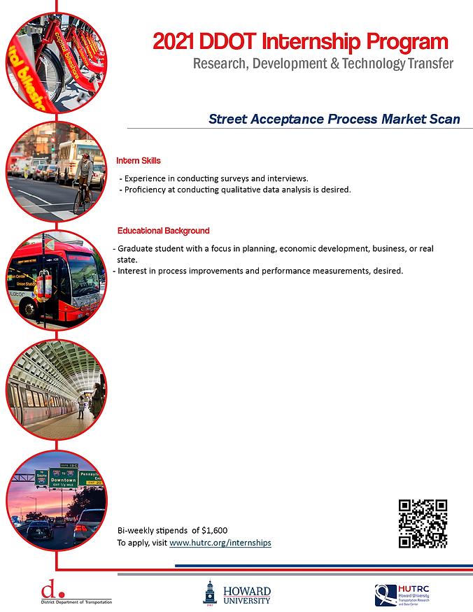 Street Acceptance_Description_2.png