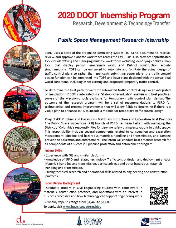 Public Space Research Internship II.png