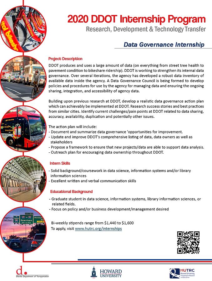 Data Governance Internship.png
