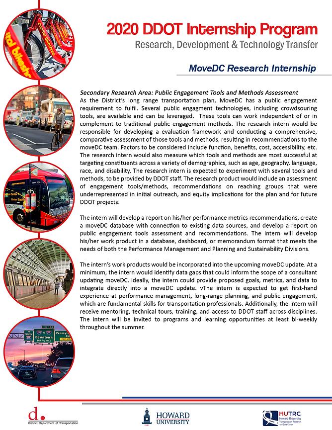 MoveDC Internship II.png
