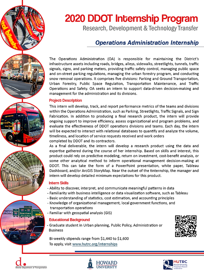 Operations Administration  Internship.pn