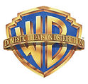 Warner Brothers TV