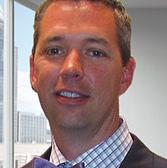 Tim Bronsil, President