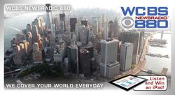 PTP Marketing - WCBS, New York