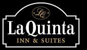 La_Quinta_Inn_And_Suites-logo-C7D67172B2