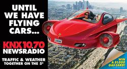 PTP Marketing - KNX-AM, Los Angeles