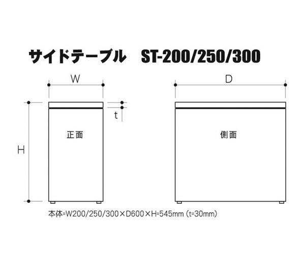 651930A3-0CB0-4455-983F-803B9EC6F84C.jpg