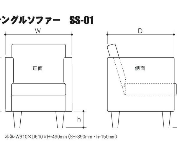 8DCB340A-504B-4156-9F54-CB36D10B9694_edi
