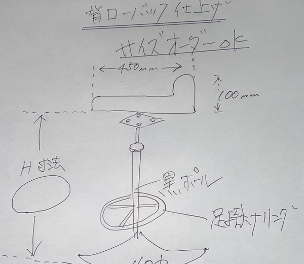 E9F40B80-78D1-4CE5-BF9B-9F60BE40FBDC.jpg