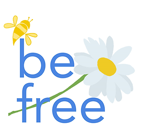 bEE FREE - free only CROP.png