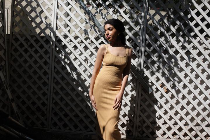 Sofia Rossi Torres
