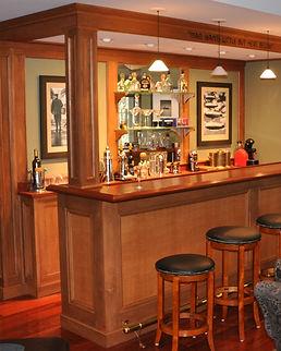 PaulHahnDesigns Bar.jpg