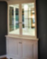 PaulHahnDesigns Corner Cabinet.jpg
