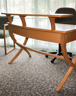 PaulHahnDesigns Reception Desk.jpg