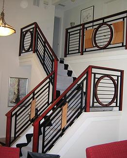 PaulHahnDesigns Stairs.jpg