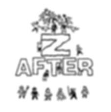 Z After splash_updated_2.jpg